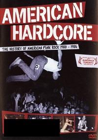 Watch American Hardcore Online Free in HD