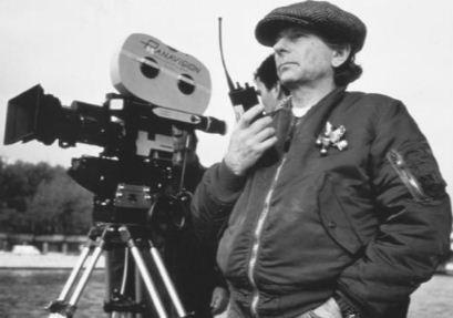 sutradara, peran sutradara, tugas sutradara