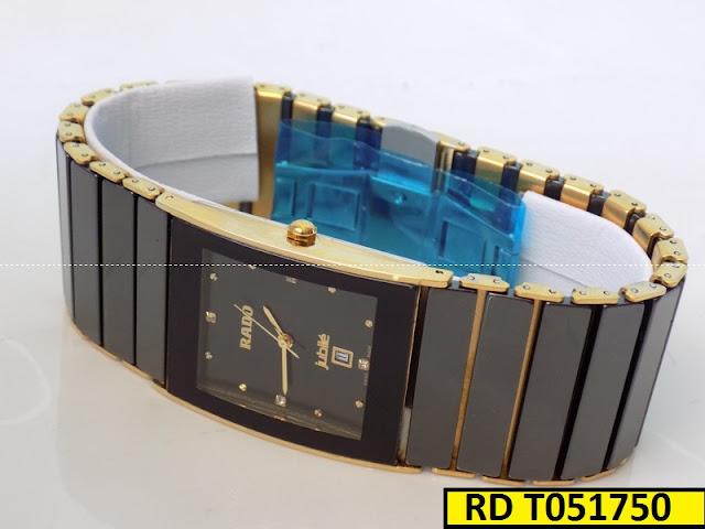 Đồng hồ nam RD T051750