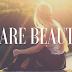 Memahami #UsiaCantik: Cantik yang Sesungguhnya Tak Berbatas Usia
