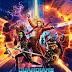 Guardianes de la Galaxia 2 (2017) pelicula