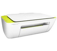 HP Deskjet Ink Advantage 2135 Driver Download, Specification, Printer Review free