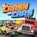 Crash of Cars v1.1.42 Apk Mod [Money]