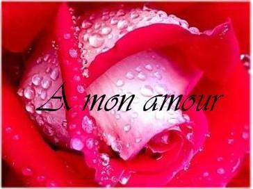 amour pour son amoureux ~ Mot d'amour Phrase d'amour Lettre d'amour ...
