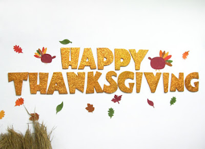 Thanksgiving free images download