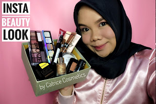 Review 13 Produk Catrice Cosmetics