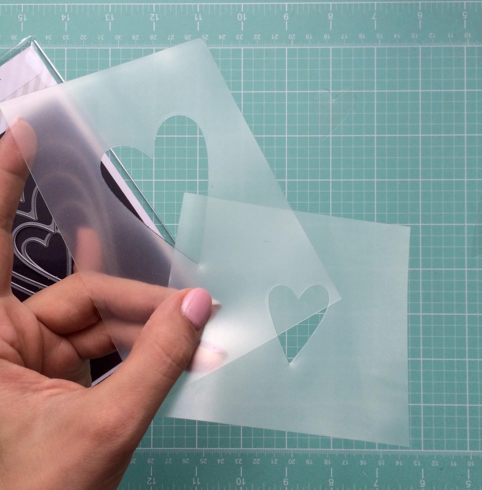 какую бумагу использовать для самодельной открытки разместить камин гостиной