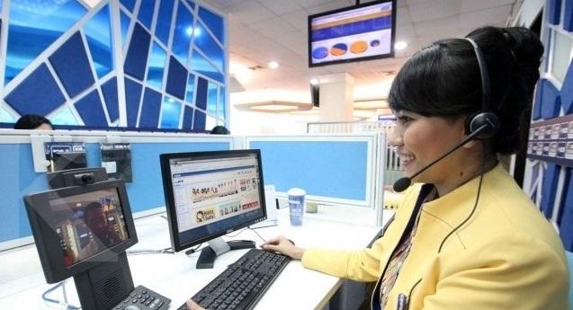 Cara dan Syarat Melamar Kerja di Bank BCA Terbaru ...