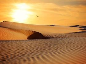 砂の城(素材)
