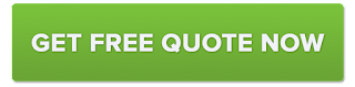 apply for free quotes