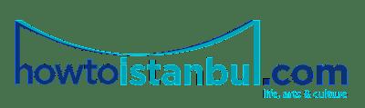 İstanbul'un resmi sitesi howtoistanbul.com etkinlikleri tek çatı altında topluyor