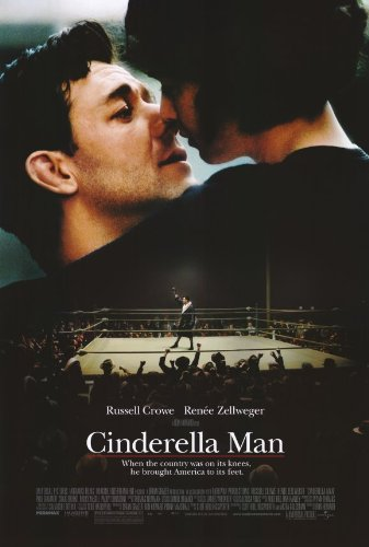 Hd movie downloads for free doug seegers cinderella man sweden.