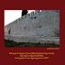 Ευχές για το 2017 από την Εφορεία Αρχαιοτήτων Φθιώτιδος και Ευρυτανίας