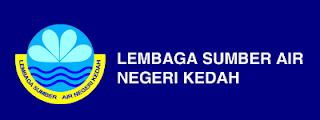 Jawatan Kosong Terkini 2016 di Lembaga Sumber Air Negeri Kedah http://mehkerja.blogspot.my/