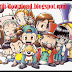 Download Game Harvest moon BTN untuk android gratis