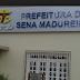 Prefeitura de Sena Madureira publica novo edital de seletivo