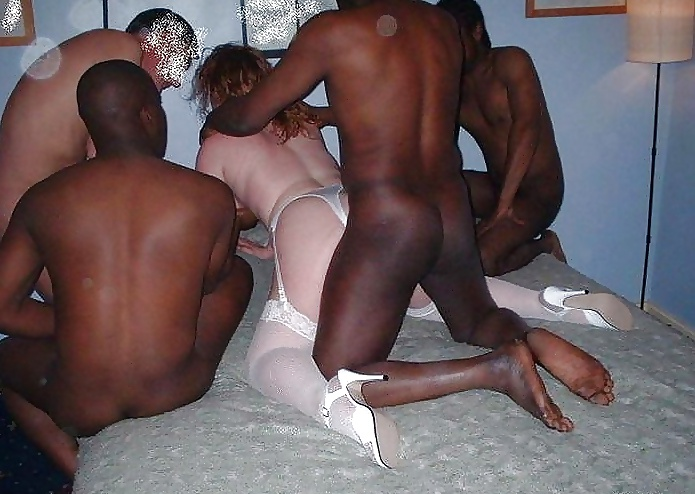 black-married-couple-humiliates-white-girl