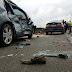 Motorista que matou três na Marginal do Tietê é presa preventivamente
