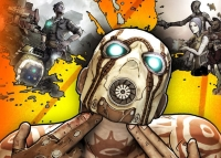 Borderlands le film