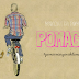 Wsiadam na rower i POMAGAM