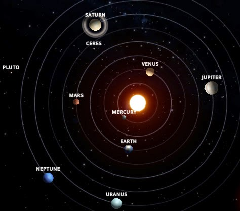 Eclipse Lunar Total do dia 08 de outubro de 2014