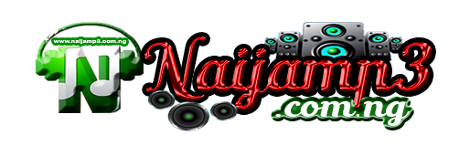 Naijamp3