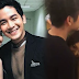 Julia Baretto and Joshua Garcia Dances Beauty and The Beast Song
