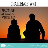 http://unikostudio.blogspot.co.uk/2017/05/uniko-challenge-41-masculine-with.html