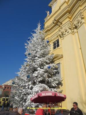13 Dolci Natalizi Provenzali.Turismo Lento 13 Dessert Di Provenza Per Natale Le Capoun De Figue Del Villaggio Medioevale Di Luceram