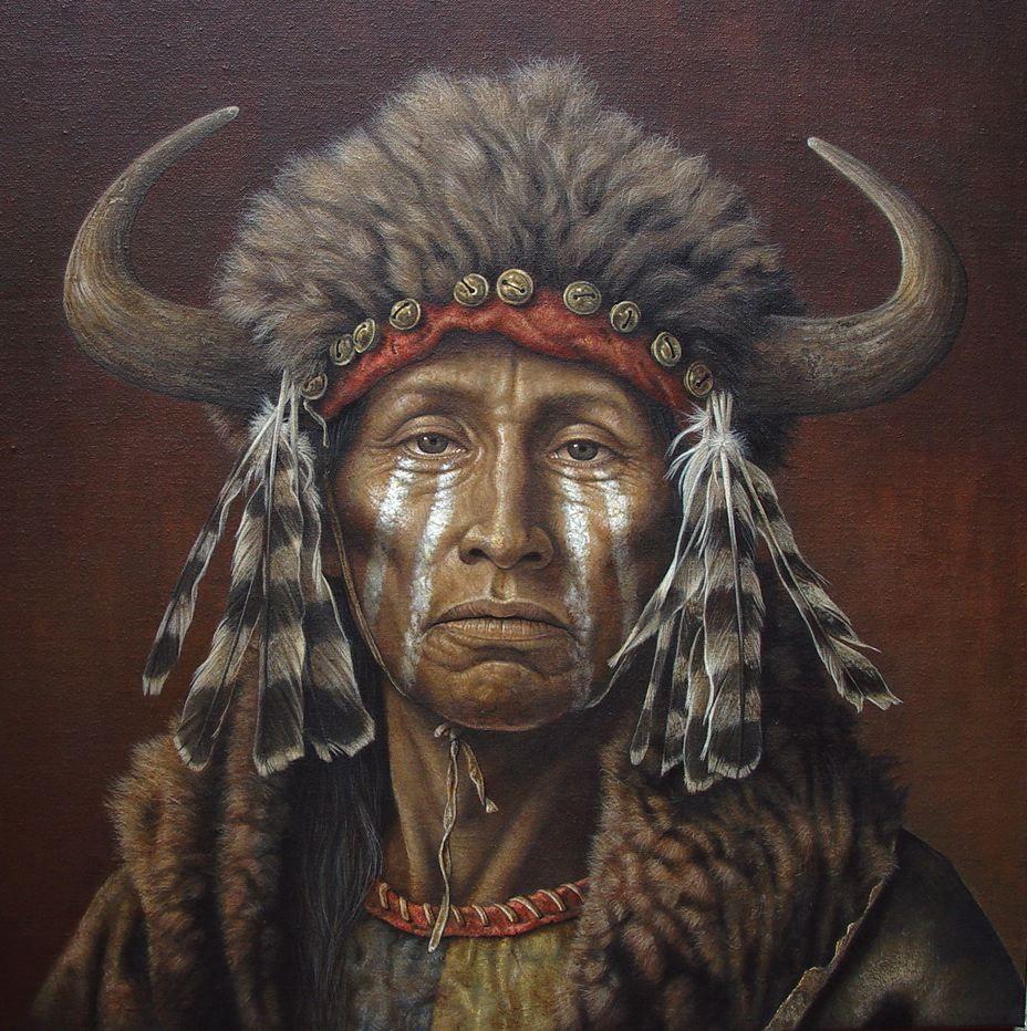 Native American Healing Herbs Plants: Artodyssey: Kirby Sattler