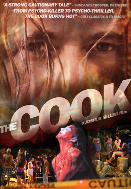http://horrorsci-fiandmore.blogspot.com/p/the-cook-official-trailer.html