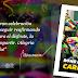 Comienza asignación del Bono de Carnaval a través del Carnet de la Patria