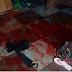 Omg! Watch Video Of Unknown Gunmen Storm Catholic Church, Many Killed In Anambra