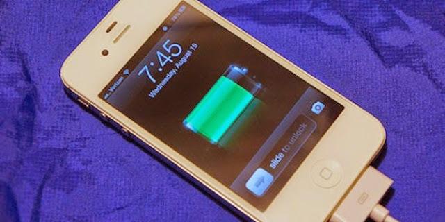 Panduan Akses Internet dengan Modem Handphone