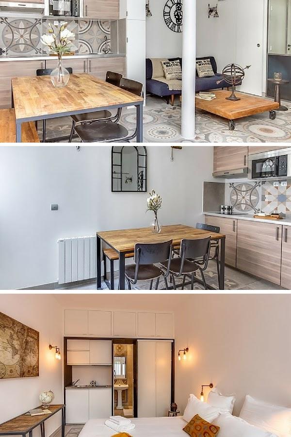 apartamento-pequeño-parís