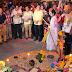 Reúne DIF Acapulco a cientos de familias en Concursos de ofrendas y Calaveritas Literarias