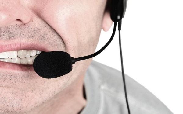 10 dicas geniais para se livrar das ligações de telemarketing (Imagem: Reprodução/UOL)