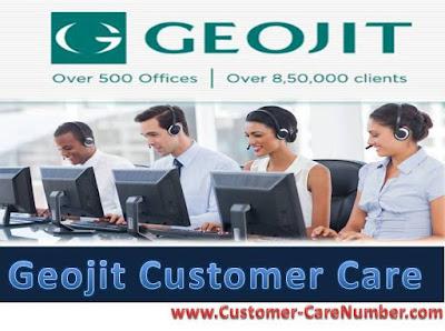 http://customer-carenumber.com/finance/geojit-customer-care-number/