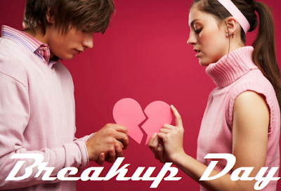 Breakup Image In Hindi