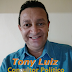 Menu Social com Tony Luiz
