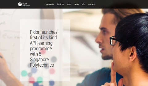 Fidor launches API learning programme
