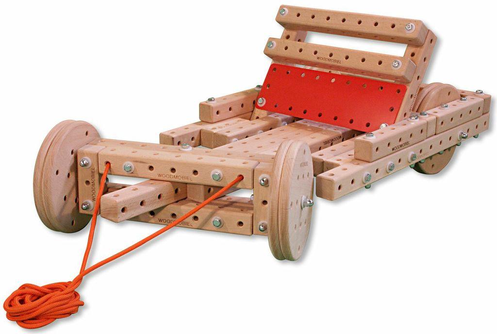 Trash Can Shed Plan Wooden Go Kart Plans Free Wooden Plans