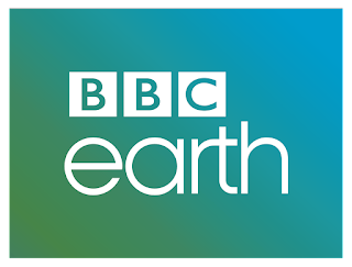 BBC Earth frequency