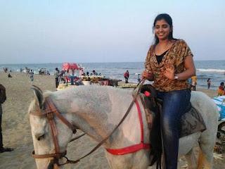Anchor Shyamala hot pics Actress Trend