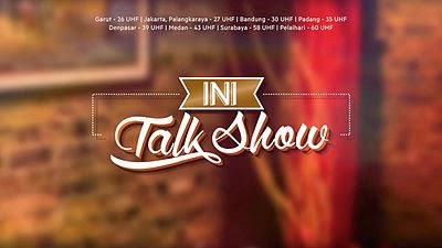 Lirik Lagu Mang Saswi Ini Talkshow (Yo Bandrek, Cendoleo & Kopi Dapet Minta)