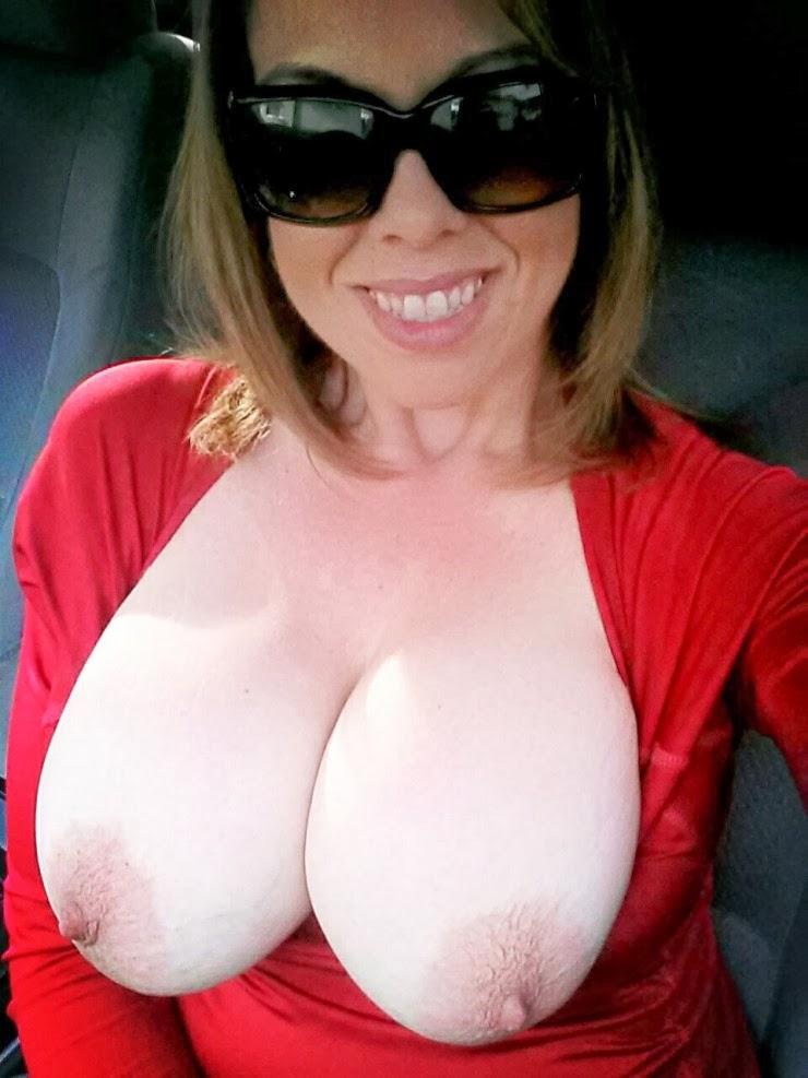 Mega mujeres enormes fotos desnudas
