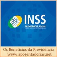 O que é qualidade de segurado no INSS e como mantê-la.