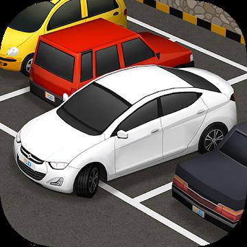 Dr. Parking 4 v1.16 Para Hileli APK