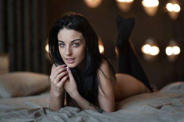 Maxim Maximov 500px fotografia mulheres modelos fashion beleza arte sensual provocante russas