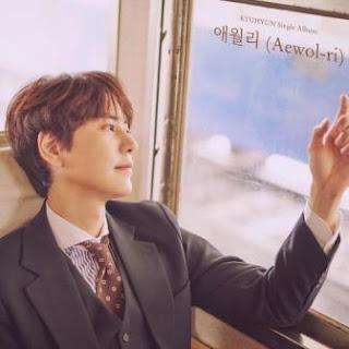 Kyuhyun - Aewol-ri, Stafaband - Download Lagu Terbaru, Gudang Lagu Mp3 Gratis 2018